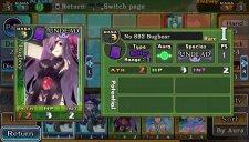Monster-Monpiece_21-01-2014_screenshot-6