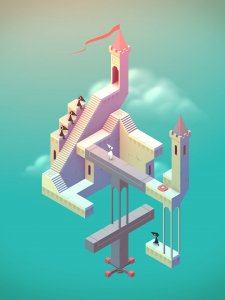 monument-valley-screenshot- (1)_1