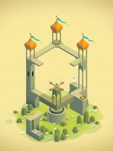 monument-valley-screenshot- (3)_1
