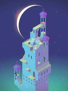 monument-valley-screenshot- (5)_1