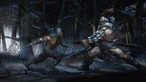 Mortal-Kombat-X_11-06-2014_screenshot-2