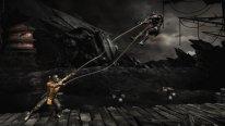 Mortal-Kombat-X_11-06-2014_screenshot-6