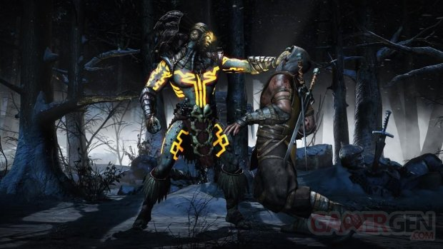 Mortal-Kombat-X_11-06-2014_screenshot-8