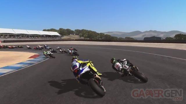 MotoGP-13-PSVita