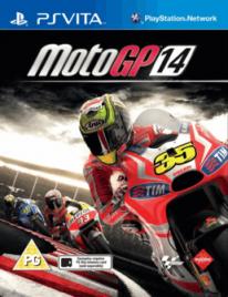 MotoGP-14_30-05-2014_jaquette-4