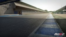 MotoGP-14_31-03-2014_screenshot-Jerez-PS4 (10)
