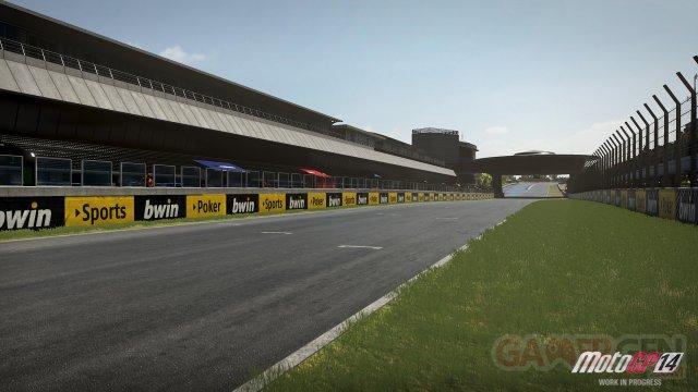 MotoGP-14_31-03-2014_screenshot-Jerez-PS4 (2)