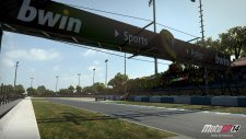 MotoGP-14_31-03-2014_screenshot-Jerez-PS4 (3)