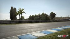 MotoGP-14_31-03-2014_screenshot-Jerez-PS4 (5)