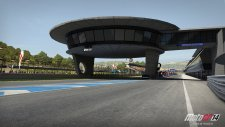 MotoGP-14_31-03-2014_screenshot-Jerez-PS4 (6)
