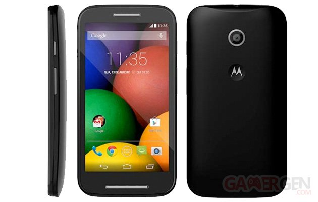 motorola-moto-e-press-shot