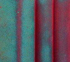 Motorola-Moto-X-Wallpaper-fond-ecran- (12)