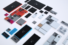 Motorola Projet Ara 30.10.2013 (1)