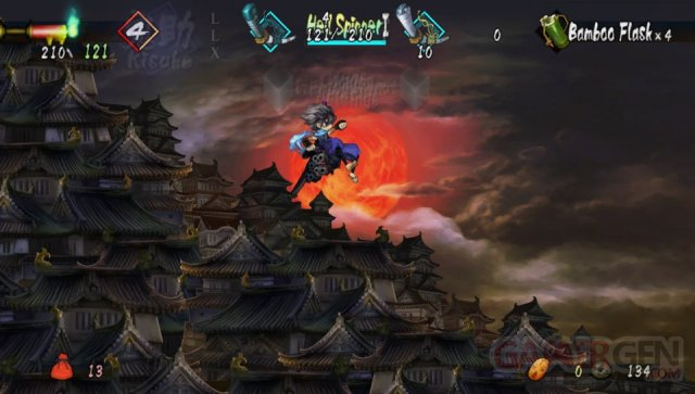 muramasa-rebirth-review-test-screenshot-capture-image-58