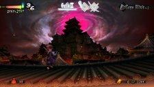 muramasa-rebirth-review-test-screenshot-capture-image-85