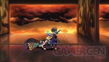 muramasa-rebirth-review-test-screenshot-capture-image-90