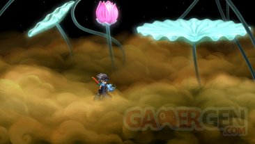 muramasa-rebirth-review-test-screenshot-capture-image-92