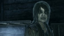 Murdered-Soul-Suspect_04-02-2014_screenshot (3)