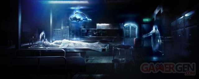 Murdered Soul Suspect 21.03.2014  (5)