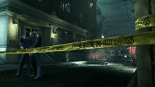 Murdered Soul Suspect 24.04.2014  (13)