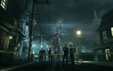Murdered Soul Suspect 24.04.2014  (14)