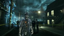 Murdered Soul Suspect 24.04.2014  (15)