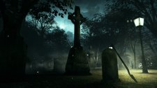 Murdered Soul Suspect 24.04.2014  (1)