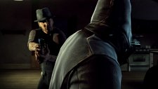 Murdered Soul Suspect 24.04.2014  (2)