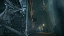 Murdered Soul Suspect 24.04.2014  (3)