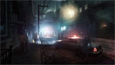 Murdered Soul Suspect 24.04.2014  (6)