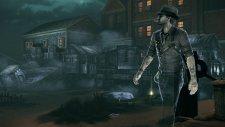 Murdered Soul Suspect 27.02.2014  (1)