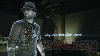 Murdered Soul Suspect 27.02.2014  (8)