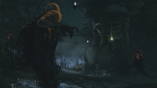 Murdered Soul Suspect images screenshots 2