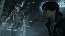Murdered Soul Suspect images screenshots 3