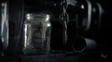 Murdered-Soul-Suspect_pic-3