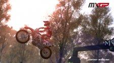 MXGP_08-02-2014_screenshot-10