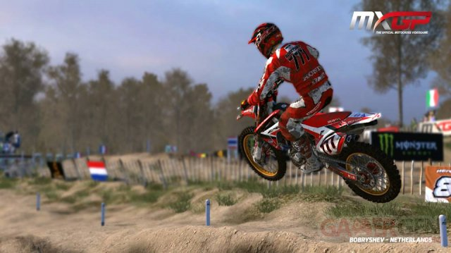 MXGP_08-02-2014_screenshot-2