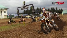 MXGP_11-03-2014_screenshot (17)