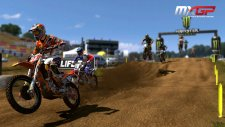 MXGP_11-03-2014_screenshot (7)