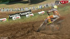 MXGP-The-Official-Motocross-Videogame_15-11-2013_screenshot-12