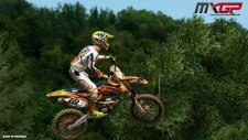 MXGP-The-Official-Motocross-Videogame_15-11-2013_screenshot-3