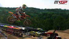 MXGP-The-Official-Motocross-Videogame_15-11-2013_screenshot-4