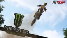 MXGP-The-Official-Motocross-Videogame_15-11-2013_screenshot-8