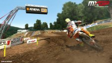 MXGP-The-Official-Motocross-Videogame_15-11-2013_screenshot-9