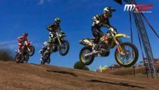 MXGP - The Official Motocross Videogame001