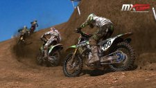 MXGP - The Official Motocross Videogame006