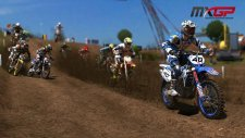 MXGP - The Official Motocross Videogame013