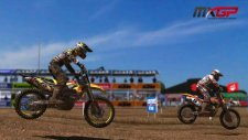 MXGP - The Official Motocross Videogame017