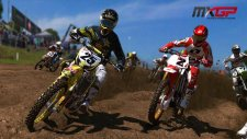 MXGP - The Official Motocross Videogame019