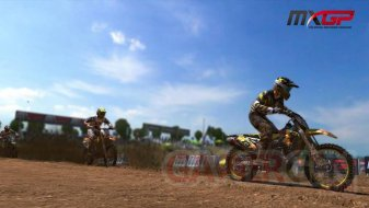 MXGP - The Official Motocross Videogame022